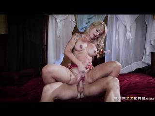 Sammie Six [Porn_Fuck_Milf_Mom_Ass_Tits_Blowjob_Anal_Black_Blonde_BRAZZERS]