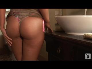 amy-andrews-exclusive-video-01