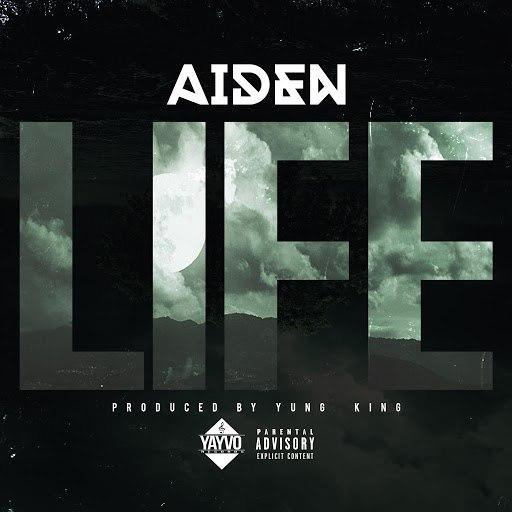 Aiden альбом Life
