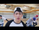 GOT7 'I Like You(난 니가 좋아)' Dance Practice 2 (Boyfriend Ver.).mp4