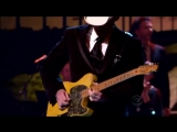 Vince Gill and Brad Paisley - Workin Man Blues