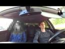 ШКУРА ПОВЕЛАСЬ НА БАБКИ ЧАСТЬ 14! ЗАНЯЛАСЬ СЕКСОМ В BMW E60 525 ЗА ДЕНЬГИ JPOSTV Best Sexy Pranks