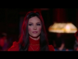 Ведьма любви | The Love Witch | США, 2016 | реж. Анна Биллер
