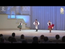 Tancuj tancuj vykr caj Igor Moiseyev 2016