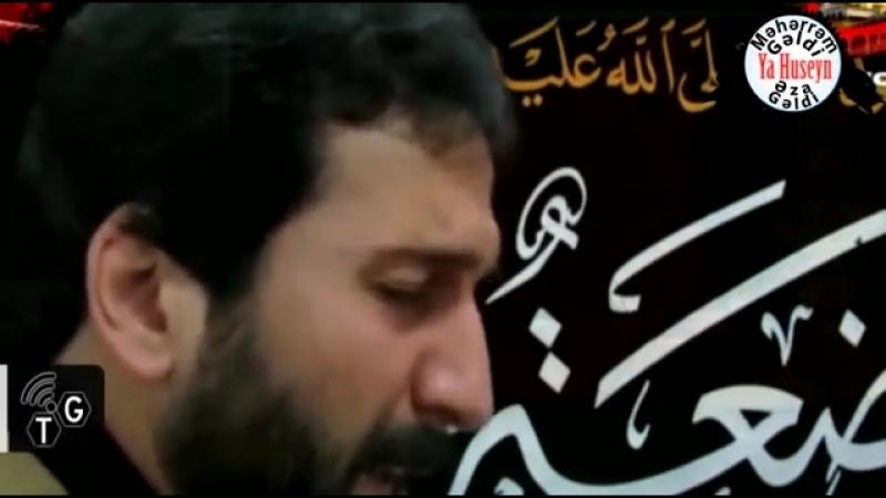 Ekber Babazadeh Eli lay lay gulum lay lay