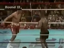 Майк Тайсон Самые лучшие бои и нокауты Mike Tyson the Best