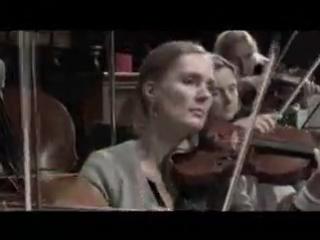 Patricia Petibon - Ария Царицы ночи из оперы