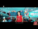 уйгурский клип СОСКАМ