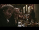 Крошка Доррит 5 серия 2008 г Великобритания, США