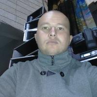 Максим Корсук