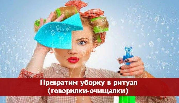 https://pp.userapi.com/c841126/v841126737/4cdd8/wdLYxyzFN3s.jpg