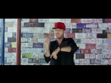 Xonia - I Want Cha ft. J. Balvin 1080p