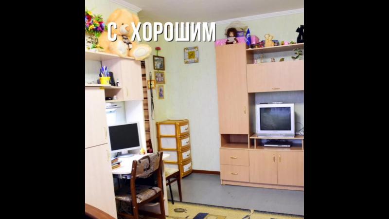 Продается 1 комнатная квартира в доме 30/04. Подробности (описание и цену) вы можете посмотреть на нашем сайте: vip-cheln