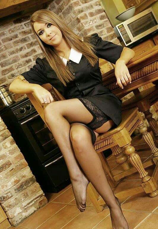 Pictures of hot teen