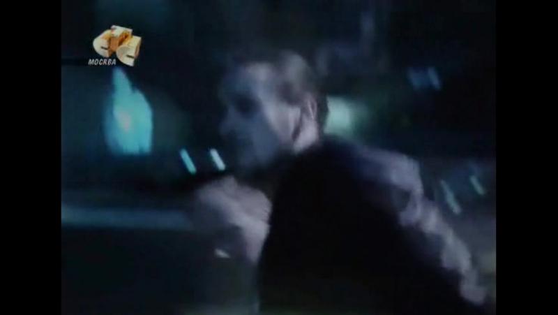 Безмолвный свидетель 1 сезон 70 серия (СТС 2006)