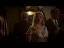 Агент Картер сезон 1 Agent Carter season 1