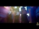 Смотреть фильм Ночная смена новинки кино 2018 комедия онлайн в хорошем качестве HD cvjnhtnm abkmv yjxyfz cvtyf 2018 трейлер