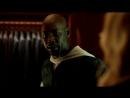 Люцифер Lucifer 3 сезон 2 серия Промо 2017 1080p