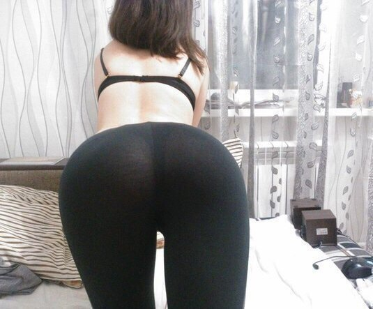 Sexy psp