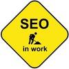 Внутренняя оптимизация сайта | SeoMline