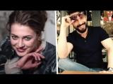 Султан моего сердца - масштабный турецко-русский исторический сериал