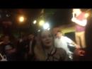 Стрип-шоу Экстаз этой праздничной ночью в Клубе Пепел! — Live