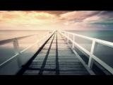 НЕ ПЕРЕЖИВАЙ все пройдет _ христианские песни (клип)