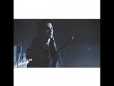 Theo Raeken/Stiles Stilinski/Kira Yukimura vine