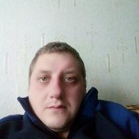 Маркел Иванов