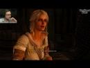 The Witcher 3_ Wild Hunt Прохождение ► НАРКОЛЕПС ► 63