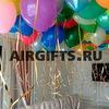 Airgifts.ru
