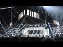 Ани Лорак-Голос сопрано(живой звук, шоу ДИВА )