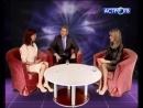 Как победить возраст Лариса Ренар на телеканале Астро-ТВ