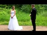 Wedding day Anton&Evgeniya