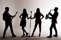 Музичний Гурт 3v1 :)) Ми
