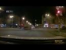 Страшное ДТП в Екатеренбурге 21.11.17