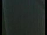 школьница показывает свои прелести на улице небритая писька одноклассница показала вагину киску писю пипиську белые трусики между ног на камеру разделась
