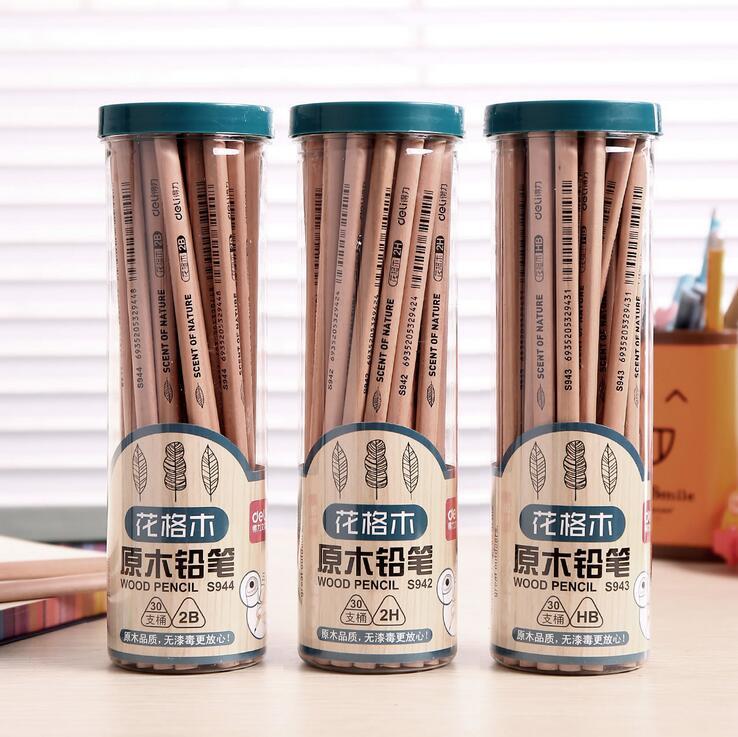Простые карандаши 194 lot