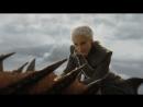 """Завораживающие сцены насилия из """"Игры престолов"""""""