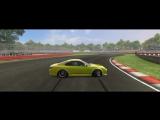 CarX | Silvia S15 90º
