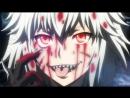 Killing Bites / Смертельный укус - 1 Серия (русская озвучка) 01