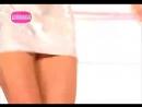 Фабрика - Рыбка | Fabrika - Ribka | русская поп-музыка / попса эротика секси секс эротические девушки erotic sexy girls
