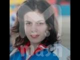 Спортсменку Зайнаб Санухову подозревают в грабеже мужчины в Москве
