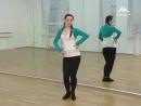 В ритме танца. Zumba (выпуск №9)