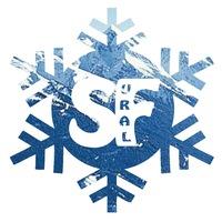 Логотип Snow Family Ural / Горнолыжные туры / Фрирайд
