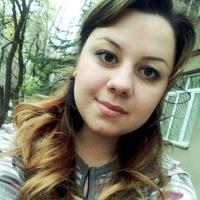 Olesechka Shamshura