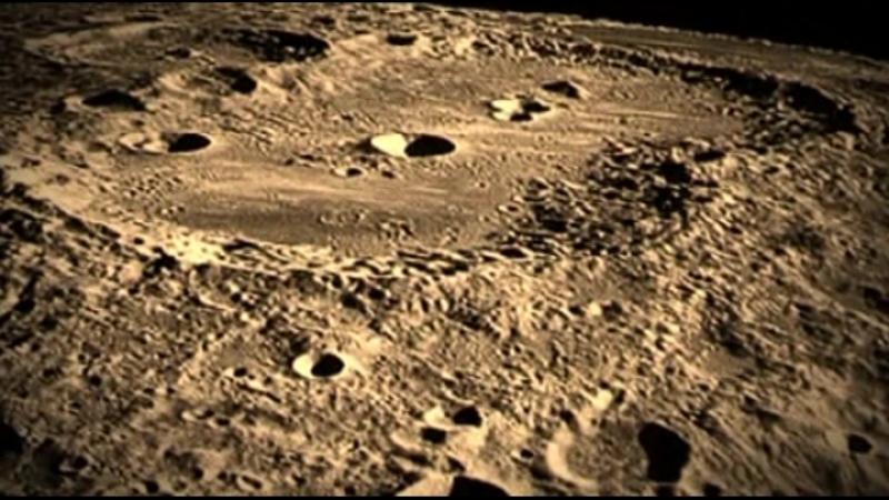 09.Преследование Луны.2015.WEB-DLRip.GeneralFilm