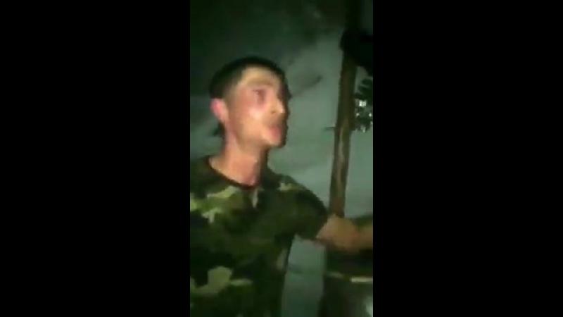 Анекдот про охотника РЖАЛ КАК ДИКИЙ den