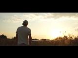 СОЛНЦЕ СВОБОДЫ (Ян Sun, WHI, Руставели) - Пилигрим (2017)