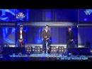 [Sapphire SubTeam] Super Junior - 마주치지 말자 (Let's not…) (рус.саб)